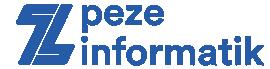 PeZe Website